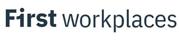 firstworkplaces logo