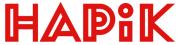 logo Hapik