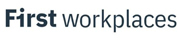 firstworkplaces logo
